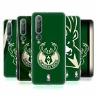 OFFICIAL NBA MILWAUKEE BUCKS SOFT GEL CASE FOR XIAOMI PHONES on eBay