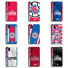 OFFICIAL NBA LOS ANGELES CLIPPERS GOLD METALLIC ALUMINUM FOR iPHONE PHONES on eBay