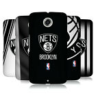 OFFICIAL NBA BROOKLYN NETS HARD BACK CASE FOR MOTOROLA PHONES 2 on eBay