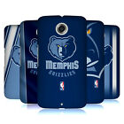 OFFICIAL NBA MEMPHIS GRIZZLIES HARD BACK CASE FOR MOTOROLA PHONES 2 on eBay