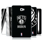 OFFICIAL NBA BROOKLYN NETS HARD BACK CASE FOR SAMSUNG TABLETS 1 on eBay