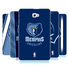OFFICIAL NBA MEMPHIS GRIZZLIES HARD BACK CASE FOR SAMSUNG TABLETS 1 on eBay