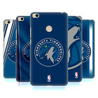 OFFICIAL NBA MINNESOTA TIMBERWOLVES HARD BACK CASE FOR XIAOMI PHONES 2 on eBay