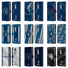 OFFICIAL NBA MINNESOTA TIMBERWOLVES LEATHER BOOK CASE FOR MOTOROLA PHONES 2 on eBay