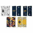 OFFICIAL NBA 2018/19 DENVER NUGGETS LEATHER BOOK WALLET CASE FOR SONY PHONES 2 on eBay