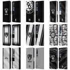 OFFICIAL NBA BROOKLYN NETS LEATHER BOOK WALLET CASE COVER FOR XIAOMI PHONES on eBay