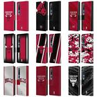 OFFICIAL NBA CHICAGO BULLS LEATHER BOOK WALLET CASE COVER FOR XIAOMI PHONES on eBay