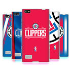 OFFICIAL NBA LOS ANGELES CLIPPERS SOFT GEL CASE FOR BLACKBERRY PHONES on eBay