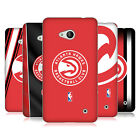 OFFICIAL NBA ATLANTA HAWKS SOFT GEL CASE FOR MICROSOFT PHONES on eBay
