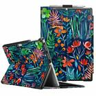 For New Microsoft Surface Pro 6 12.3 inch 2018 Case Multi Angle Hard Stand Cover
