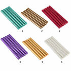 Внешний вид - Vintage Sealing Glue Gun Wax Sticks For Stamp Cards Envelope Invitations Letter