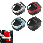 Folding Car Cup Holder Car Outlet Drink Holder Multifunctional Cup Stand HELLO