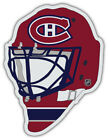 "Montreal Canadiens NHL Car Bumper Sticker Decal ID:4 ""SIZES"" $4.25 USD on eBay"