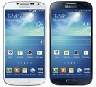 Samsung Galaxy S4 I545 Verizon 4g Lte And Gsm Unlocked 16gb Android Smartphone