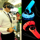 Silicone Case Shell Cover Armour For Samsung MR Game Handle Controller Antiskid