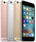 Apple iPhone 6s 16GB 4G LTE GSM Factory Unlocked Smartphone 1-Year Warranty A