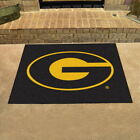"NCAA Allstar 34"" x 43"" Area Rug 57 Colleges A to G"