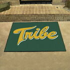 "NCAA Allstar 34"" x 43"" Area Rug 51 Colleges S to X"