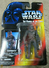 Action Figures: Star Wars: The Power Of The Force $7.87 USD on eBay