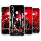 OFFICIAL DEVIL MAY CRY CHARACTERS HARD BACK CASE FOR XIAOMI PHONES $13.95 USD on eBay