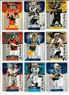 2019 Panini Score Football FANTASY STARS You Pick MAHOMES BARKLEY RODGERS ZEKE +