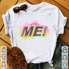 Taylor I'm The Only One of ME! T-Shirt фото