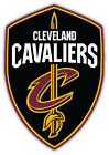 "Cleveland Cavaliers NBA Sport Car Bumper Sticker Decal ""SIZES'' on eBay"