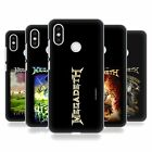 OFFICIAL MEGADETH KEY ART HARD BACK CASE FOR XIAOMI PHONES $13.95 USD on eBay