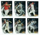 Blast Off Insert 2019 Topps Big League Complete Your Set You Pick U Judge Trout+