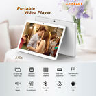 Teclast Tablet PC Ultrabook Android 3GB+32GB/4+64G DualCamera WIFI Bluetooth GPS