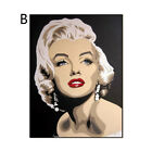 Marilyn Monroe Wall Art Pictures Canvas Painting home decor Wall poster