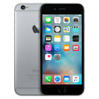 Apple iPhone 6+ Plus A1522 16GB 64GB 128GB GSM Unlocked AT&T T-Mobile Smartphone