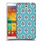 OFFICIAL CAT COQUILLETTE ASSORTED DESIGN SOFT GEL CASE FOR SAMSUNG PHONES 2