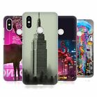 OFFICIAL DAVE LOBLAW CITY HARD BACK CASE FOR XIAOMI PHONES $13.95 USD on eBay