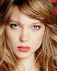 193978 Lea Seydoux Sexy Actor Star Wall Print Poster UK £10.95 GBP on eBay