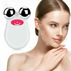 Young Microcurrent Face Lift Machine Skin Tightening Wrinkle Remover Massager