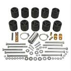 Summit Racing Body Lift Kit 7854300 3.0 in. 1983-1994 Chevy S10 Blazer <br/> FAST Shipping - 90 Day Return Policy - HUGE Selection