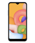 Samsung Galaxy A2 Core 2019 A2 16GB  Unlocked 4G Smart Phone 2 Years Warranty