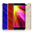 """5.5"""" Android 8.1 Unlocked Mobile Smart Phones Dual Sim 3g Gsm 4core 5mp Phablet"""