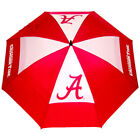 "Team Golf NCAA 62"" Umbrella 
