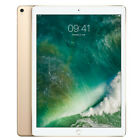Apple iPad Pro 2nd Gen 10.5in - 64GB 256GB 512GB - Wi-Fi Only - Various Colors