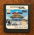 Nintendo DS Games cleaned Polished in PERFECT Working Order!!!!
