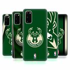 OFFICIAL NBA MILWAUKEE BUCKS GEL CASE FOR SAMSUNG PHONES 1 on eBay