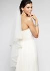 ZARA GREEN FLORAL PUFF SLEEVES CUT OUT VOLUMINOUS MIDI LONG PRINTED POPLIN DRESS