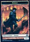 Eldritch Moon   Magic The Gathering      Individual Trading Cards