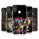 OFFICIAL MOTORHEAD KEY ART HARD BACK CASE FOR XIAOMI PHONES $13.95 USD on eBay