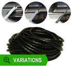 Spiral Cable Wrap - Tidy/Hide/Banding/Loom PC TV Home Cinema Wire Management