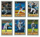 Now and Then Insert 2019 Topps Heritage High Number Complete Your Set You U Pick on Ebay
