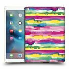OFFICIAL NINOLA ABSTRACT LINES HARD BACK CASE FOR APPLE iPAD