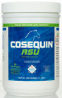 Nutramax Cosequin ASU Equine Powder 500g & 1300g - NEW, FREE SHIPPING